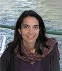 Eleni Nodarou