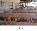 The Stoa
